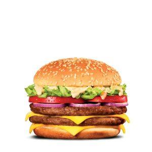 My Burgers